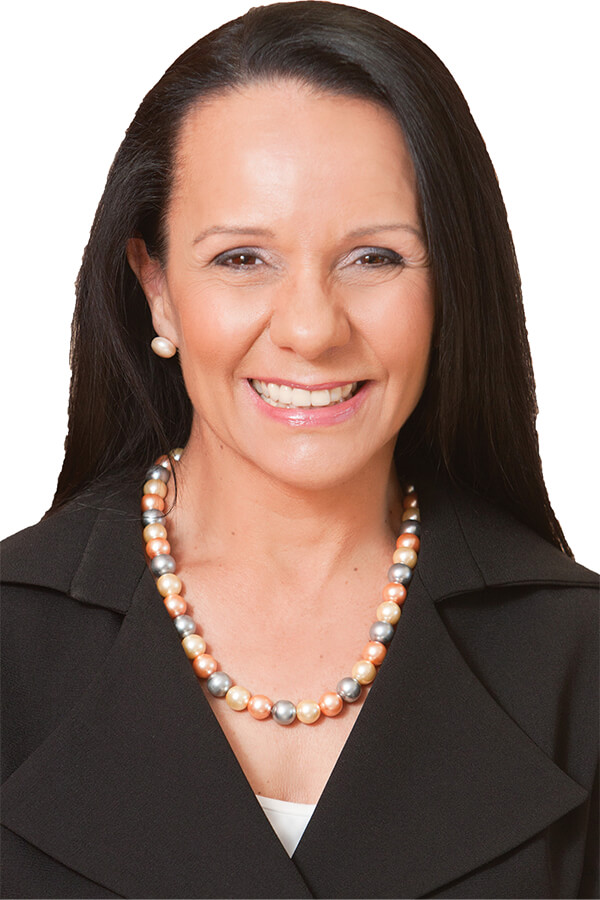 During Reconciliation Week 2017, Linda Burney MP reflects on the path to recognition for Indigenous people.