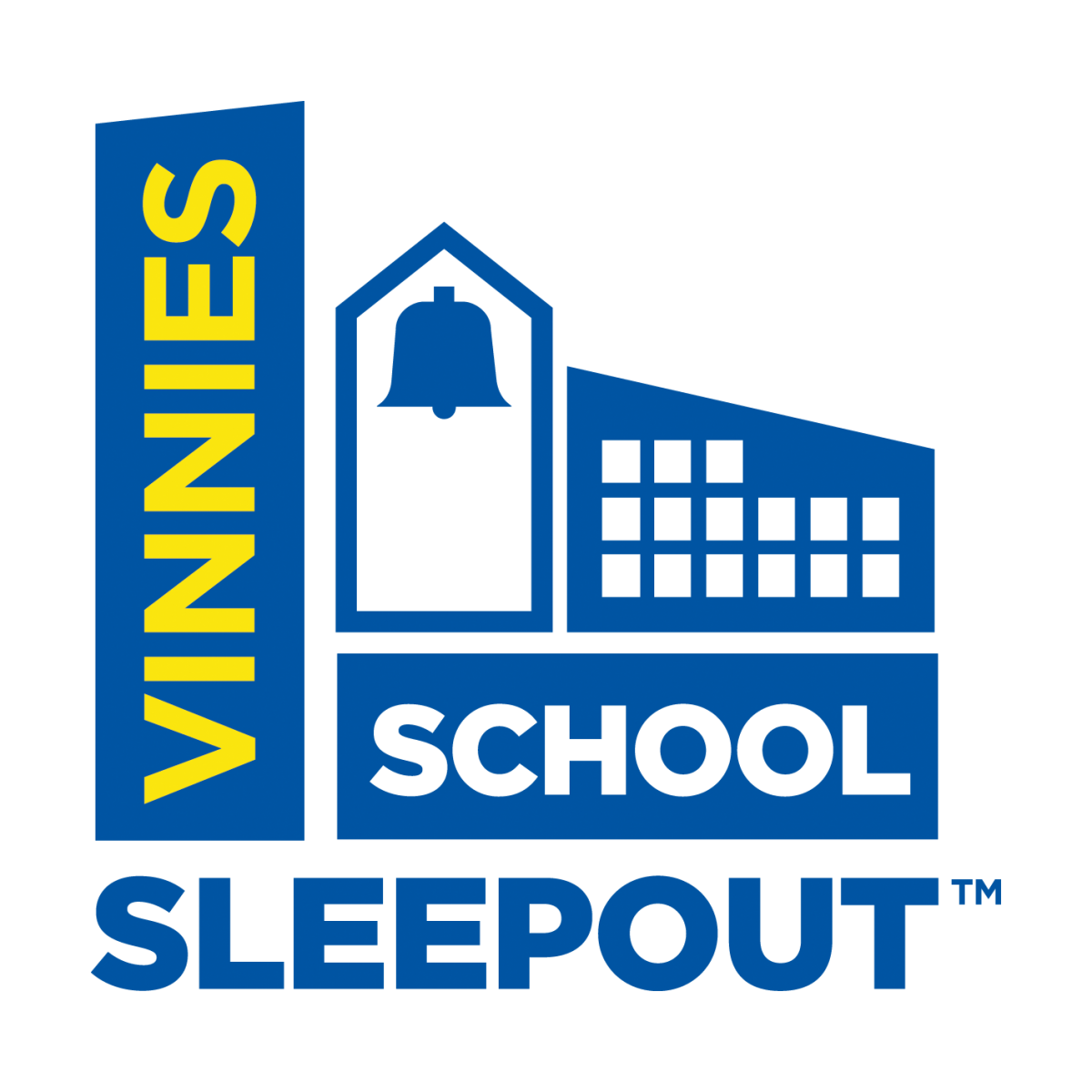 School Sleepout in QLD - St Vincent de Paul Society - Good Works