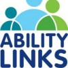 Vinnies launch Southern Highlands Ability Links with free community event