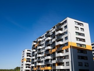 Vinnies commends Baird government's visionary investment in affordable and social housing