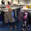 Vinnies Gosford and Wyong massive $2 sales are back