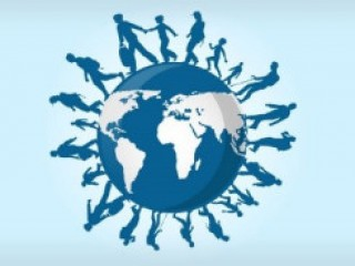 Vinnies urges Government to adopt Global Compact on Migration