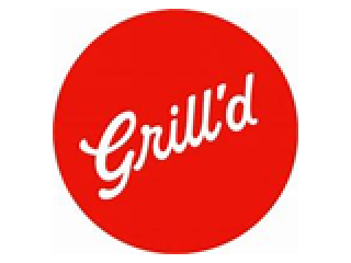 Vinnies 'relish' partnership with Grill'd