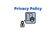 National Council Privacy Policy