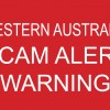 Vinnies issues phone scam warning