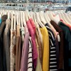 Clothing and household goods help in QLD