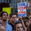 New deadline for asylum seekers: background briefing