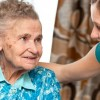 Home Assist Program for 60+ living in their homes in QLD
