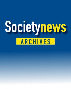 Societynews Archive
