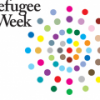 Refugee Week 2014