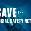 Joint Statement: Strengthen the social safety net and stop tearing it apart